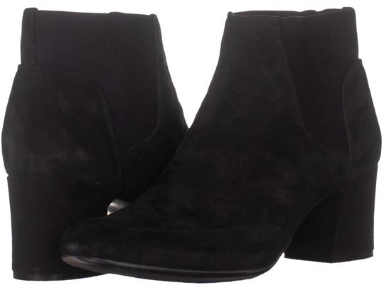 Preload https://img-static.tradesy.com/item/26872788/naturalizer-black-w-danica-pull-on-241-suede-bootsbooties-size-us-9-wide-c-d-0-1-540-540.jpg