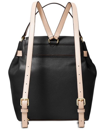 Michael Kors Bedford Convertible Backpack Image 5
