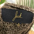 Jack by BB Dakota Cardigan Image 5