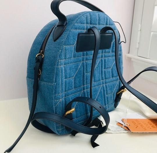 Gucci Backpack Image 4