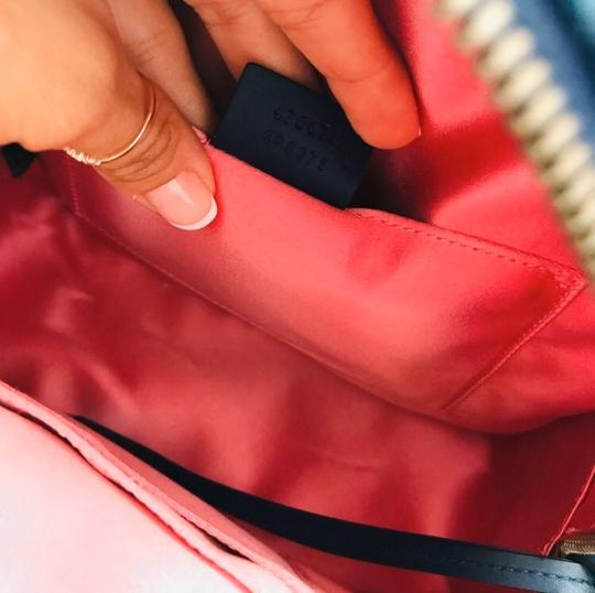 Gucci Backpack Image 7