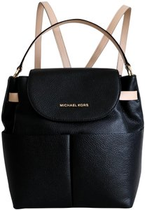 Michael Kors Bedford Convertible Backpack