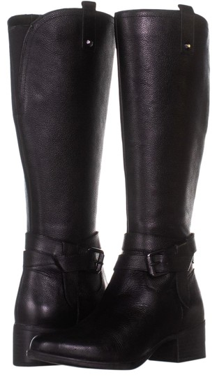 Preload https://img-static.tradesy.com/item/26872847/naturalizer-black-w-kim-knee-high-791-leather-bootsbooties-size-us-6-wide-c-d-0-1-540-540.jpg