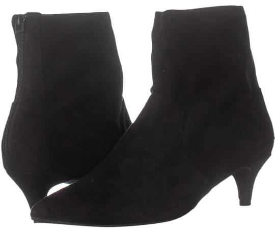Preload https://img-static.tradesy.com/item/26872871/cole-haan-black-4897-pointed-toe-ankle-085-bootsbooties-size-us-85-regular-m-b-0-1-540-540.jpg