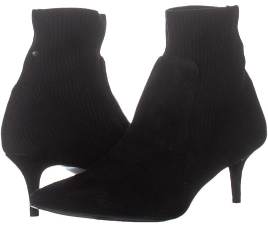 Preload https://img-static.tradesy.com/item/26872886/steve-madden-black-kagan-pull-on-ankle-323-bootsbooties-size-us-7-regular-m-b-0-1-540-540.jpg