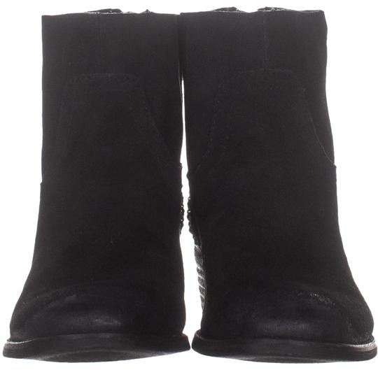 Preload https://img-static.tradesy.com/item/26872920/marc-fisher-black-zen-ankle-477-bootsbooties-size-us-55-regular-m-b-0-1-540-540.jpg