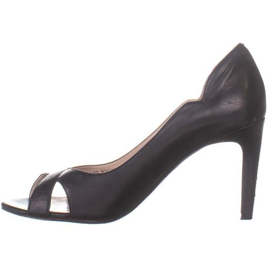 Cole Haan Black Pumps Image 3
