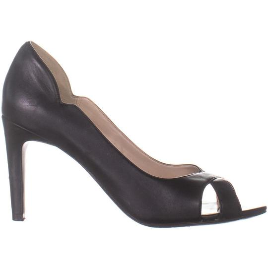 Cole Haan Black Pumps Image 4
