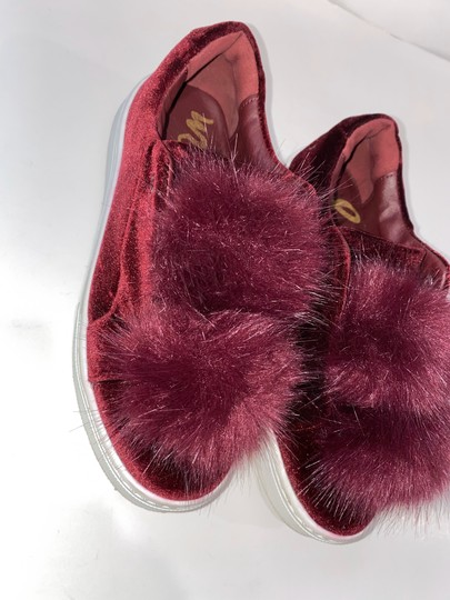 Sam Edelman Purple Athletic Image 5