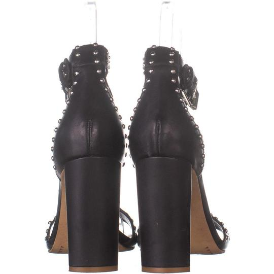 Dolce Vita Black Pumps Image 2