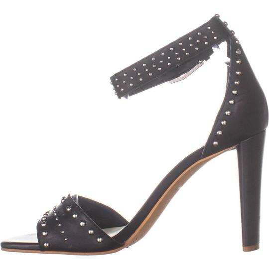 Dolce Vita Black Pumps Image 3
