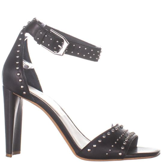 Dolce Vita Black Pumps Image 5