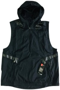 Under Armour Under Armour Running Perpetual Hooded Vest