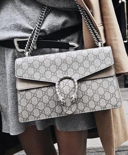Preload https://img-static.tradesy.com/item/26879689/gucci-chain-bag-dionysus-shoulder-new-small-supreme-canvas-cross-body-brown-beige-leather-tote-0-3-540-540.jpg