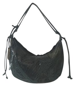 Carlos Falchi Shoulder Bag