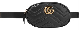 Gucci Soho Tote Marmont Cross Body Bag