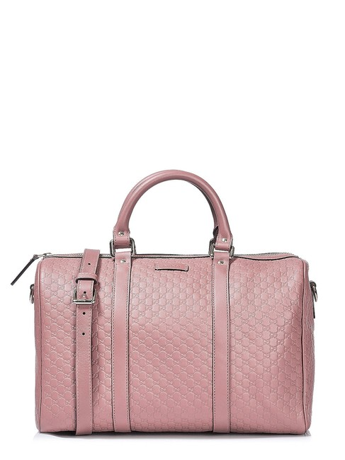 Item - Bag #64119 Pink Tote