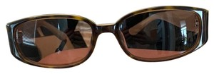 Juicy Couture Juicy Couture American Princess Sunglasses