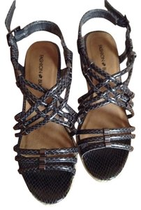 Fashion Bug Sandals
