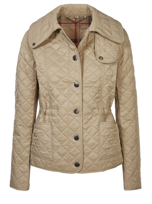 Preload https://img-static.tradesy.com/item/26891646/burberry-beige-63909-quilted-jacket-size-16-xl-plus-0x-0-0-650-650.jpg