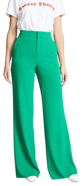 Item - Juniper Dylan High Waisted Clean Fit Pants Size 0 (XS, 25)