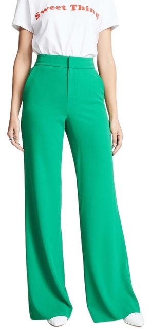 Item - Juniper Dylan High Waisted Clean Fit Pants Size 2 (XS, 26)
