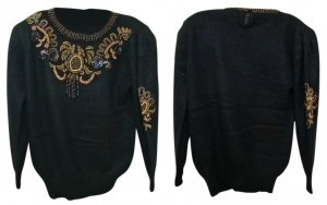 Belldini Sweater - item med img