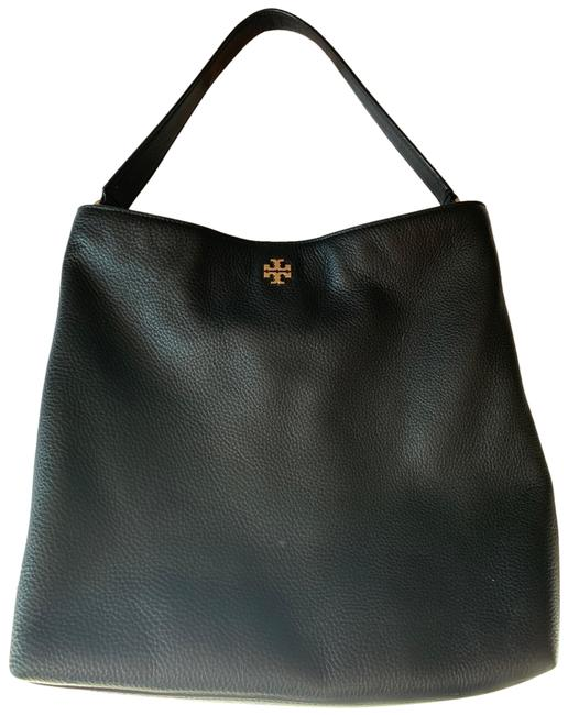 Item - Lambskin Leather Tote