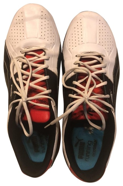 Running Eco Ortholite Sneakers Size