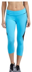 ALALA captain crop tight