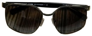 Michael Kors August square sunglasses