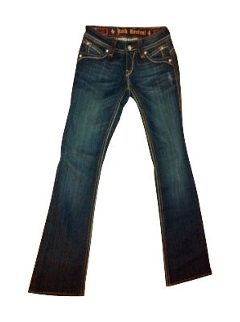 Preload https://item5.tradesy.com/images/rock-revival-boot-cut-jeans-size-27-4-s-269-0-0.jpg?width=400&height=650