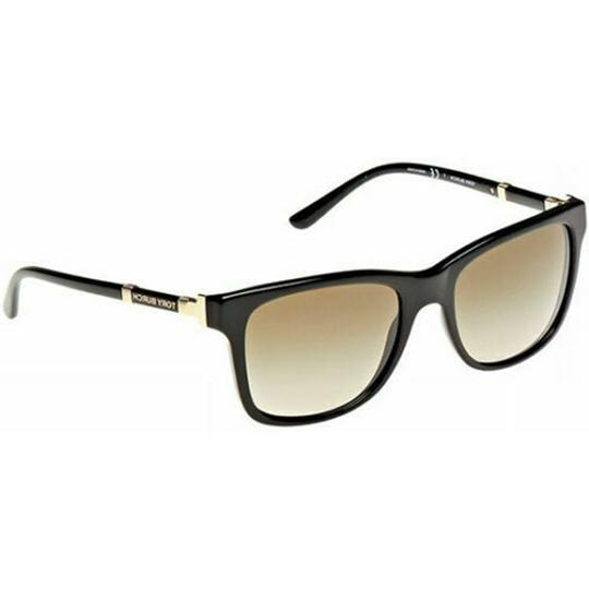 Tory Burch Gradient Lens TY7109-137713-55 Women's Square Image 1