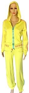 Versace Jeans Collection Versace jogging suit