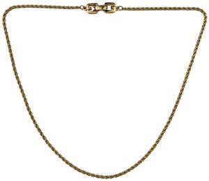 Givenchy Chain