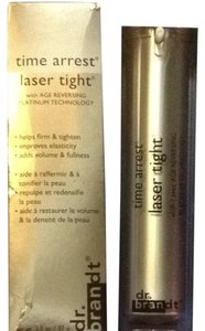Dr Brandt Dr Brandt Time Arrest Laser Tight 1.3oz