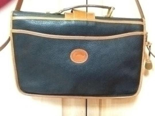 Dooney & Bourke Vintage Like A Fine Wine Shoulder Bag