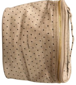 Kate Spade Kate spade lunch bag