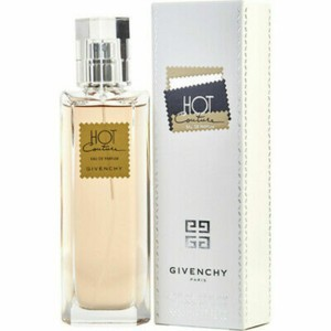 Givenchy HOT COUTURE BY GIVENCHY-EDP-1.7 OZ-50 ML-FRANCE