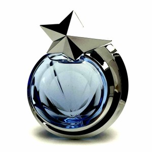 Thierry Mugler ANGEL THE COMETS-THIERRY MUGLER-WOMEN-EDT-REF SPRAY-2.7 OZ-80 ML-TESTER-FRANCE
