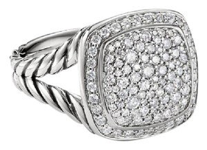 David Yurman SELLING NOW @-DY FOR 2950.00-