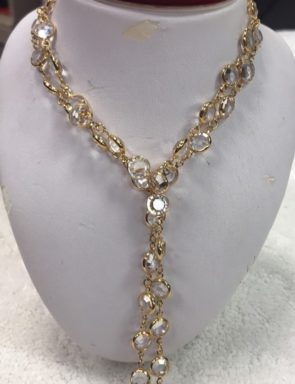 Preload https://img-static.tradesy.com/item/26925752/swarovski-vintage-necklace-0-0-540-540.jpg