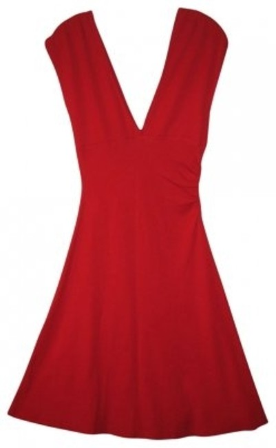 Preload https://item4.tradesy.com/images/diane-von-furstenberg-red-knee-length-night-out-dress-size-10-m-26928-0-0.jpg?width=400&height=650