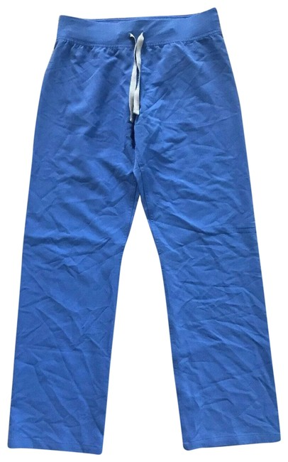 Item - Blue Livingston Basic Scrub Ceil Xsmall Pants Size 2 (XS, 26)
