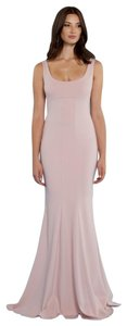 Katie May Bridesmaid Gown Full Length Dress