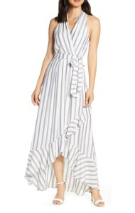 Maxi Dress by Julia Jordan