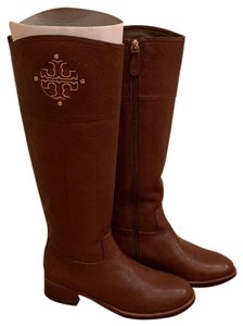 Tory Burch Almond 240 Boots
