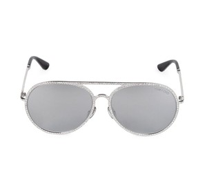 Tom Ford Aviator Special Edition