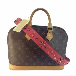 Michael Kors Gucci Prada Louis Vuitton Chanel Repair Replacement P Shoulder Bag
