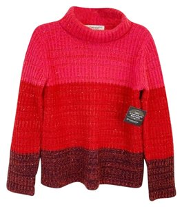 A. Giannetti Cashmere Sweater